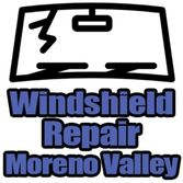 Windshield Repair Moreno Valley Logo